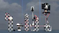 Crazy Machines 3 - Screenshots - Bild 4