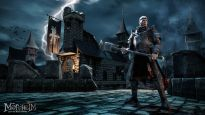 Mordheim: City of the Damned - DLC: Witch Hunters - Screenshots - Bild 4