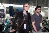 E3 2016 Foto-Galerie - Artworks - Bild 74