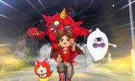 Yo-Kai Watch 2 - Screenshots - Bild 10