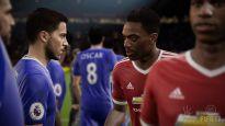 FIFA 17 - Screenshots - Bild 2