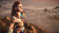 Horizon: Zero Dawn - Screenshots - Bild 4