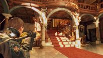 Resident Evil: Umbrella Corps - DLC - Screenshots - Bild 6