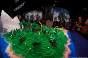 E3 2016 Foto-Galerie - Artworks - Bild 150