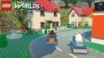 LEGO Worlds - Screenshots - Bild 8