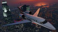 Grand Theft Auto Online - Screenshots - Bild 6