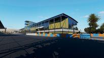 Racecraft - Screenshots - Bild 12