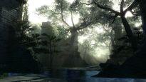 Sword Art Online: Hollow Realization - Screenshots - Bild 1