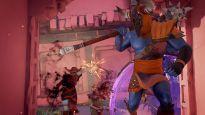 Mirage: Arcane Warfare - Screenshots - Bild 1
