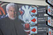 E3-Impressionen, Tag 1 - Artworks - Bild 53