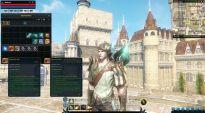 Riders of Icarus - Screenshots - Bild 5