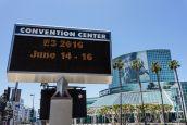 E3 2016 Foto-Galerie - Artworks - Bild 34