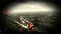 Flying Tigers: Shadows Over China - Screenshots - Bild 2