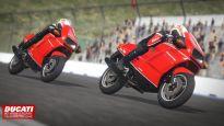 Ducati: 90th Anniversary - Screenshots - Bild 5