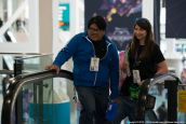 E3 2016 Foto-Galerie - Artworks - Bild 113