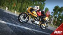 Ducati: 90th Anniversary - Screenshots - Bild 2