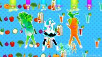 Just Dance 2017 - Screenshots - Bild 16