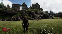Chronicles of Elyria - Screenshots - Bild 6
