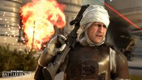 Star Wars Battlefront - DLC: Bespin - Screenshots - Bild 2