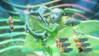 World of Final Fantasy - Screenshots - Bild 16