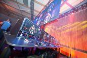 E3 2016 Foto-Galerie - Artworks - Bild 321