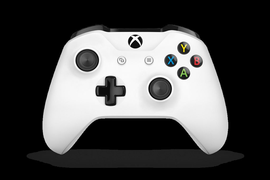 US-Charts: Wie oft verkauften sich Xbox One und PS4 im Dezember?