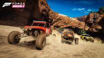 Forza Horizon 3 - Screenshots - Bild 7