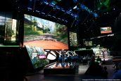 E3 2016 Foto-Galerie - Artworks - Bild 159