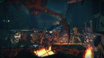 Trials of the Blood Dragon - Screenshots - Bild 11