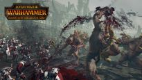 Total War: Warhammer - DLC: Blood for the Blood God - Screenshots - Bild 2