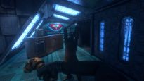 System Shock - Screenshots - Bild 18