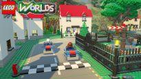 LEGO Worlds - Screenshots - Bild 7