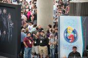 E3 2016 Foto-Galerie - Artworks - Bild 88