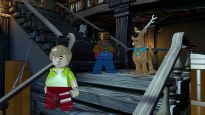 LEGO Dimensions - Screenshots - Bild 21