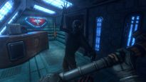 System Shock - Screenshots - Bild 17
