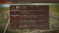 Romance of the Three Kingdoms XIII - Screenshots - Bild 50