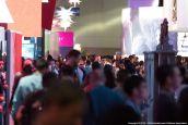 E3 2016 Foto-Galerie - Artworks - Bild 155