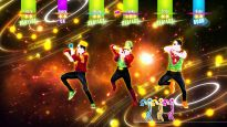 Just Dance 2017 - Screenshots - Bild 23