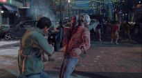 Dead Rising 4 - Screenshots - Bild 10