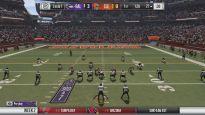 Madden NFL 17 - Screenshots - Bild 16