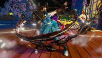 Street Fighter V - DLC: Ibuki - Screenshots - Bild 12