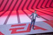 E3 2016 Foto-Galerie - Artworks - Bild 263