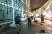 E3 2016 Foto-Galerie - Artworks - Bild 59