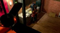Dreamfall Chapters - Screenshots - Bild 21