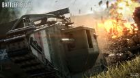 Battlefield 1 - Screenshots - Bild 2