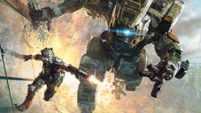 Titanfall 3 - News