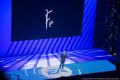 E3 2016 Foto-Galerie - Artworks - Bild 247