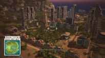 Tropico 5: Penultimate Edition - Screenshots - Bild 9