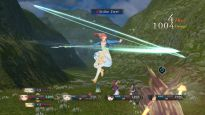 Tales of Berseria - Screenshots - Bild 7