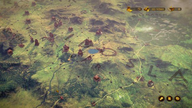 Die Zwerge - Screenshots - Bild 32